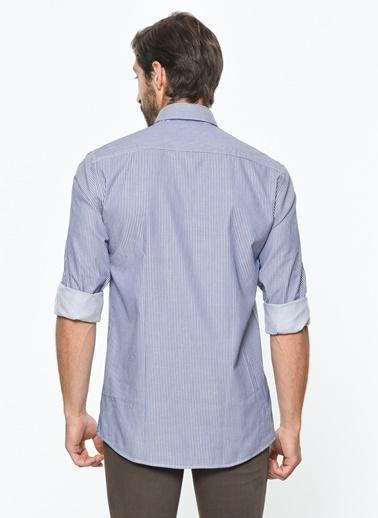 Gömlek-Beymen Business